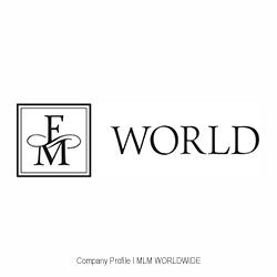 FM-World-Polen-MLM-Network-Marketing