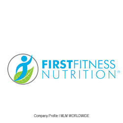 FirstFitness-Nutrition-USA-MLM-Network-Marketing