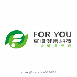 For-You-China-Direct-Selling