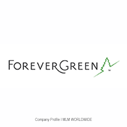 ForeverGreen-USA-MLM-Network-Marketing