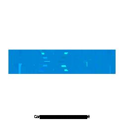 Fuxion-Peru-MLM-Network-Marketing