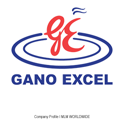 Gano-Exel-USA-MLM-Network-Marketing