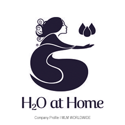 H2O-at-Home-USA-Direct-Selling