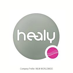Healy-World-GmbH-Deutschland-MLM-Network-Marketing