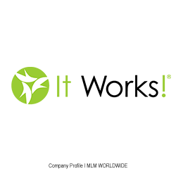 IT-WORKS-USA-MLM-Network-Marketing