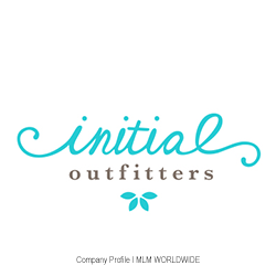 Initial-Outfitters-USA-Direct-Selling
