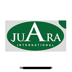 JUARA-Malaysia-MLM-Network-Marketing