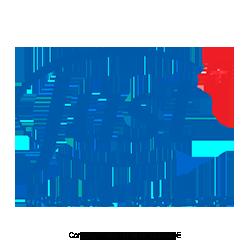 JUST-Deutschland-GmbH-Deutschland-Direktvertrieb
