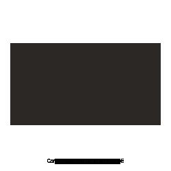 Jenny-Lane-Schweiz-Direktvertrieb