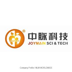 JoyMain-Science-and-Technology-Development