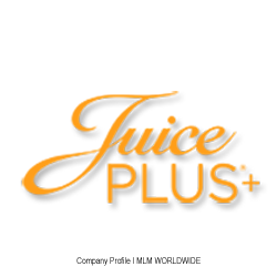Juice-Plus+-MLM-Network-Marketing