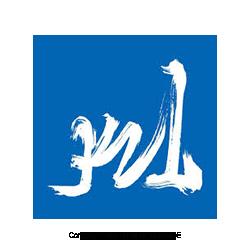 KZ1-Malaysia-MLM-Metwork-Marketing