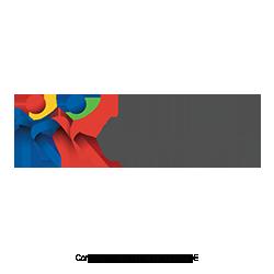 Kangzen-Thailand-MLM-Network-Marketing