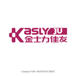 Kasley-Yu-China