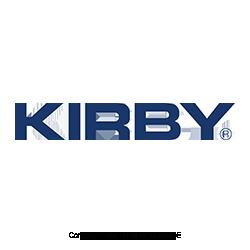 Kirby-USA