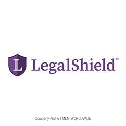 Legalshield-USA