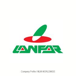 Lianfa-International-Industrial-Taiwan-MLM-Network-Marketing