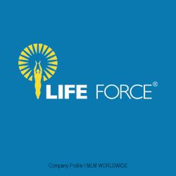 Life-Force-MLM-Network-Marketing-USA