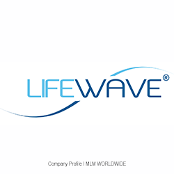 LifeWave-USA-MLM-Network-Marketing
