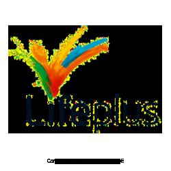Lifeplus-UK-MLM-Network-Marketing
