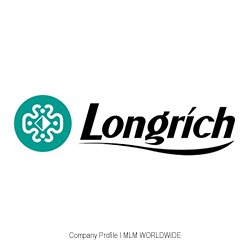 Longrich-China Direct Selling