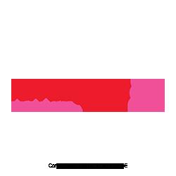 Lorraine-Lea-Australia-Direct-Selling