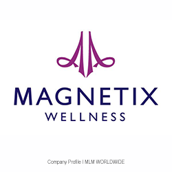 Magnetix-Wellness-Deutschland-MLM-Network-Marketing