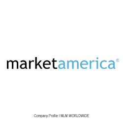 Market-America-USA-MLM-Network-Marketing