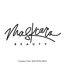 MaskCara-USA-MLM-Network-Marketing