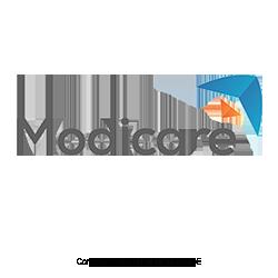 Modicare-India-MLM-Network-Marketing