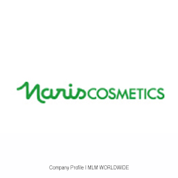 Naris-Cosmetics-Japan-Direct-Selling-MLM