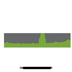 Natura4Ever-Luxemburg-MLM-Network-Marketing