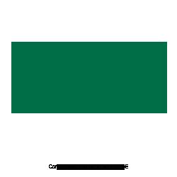 Natural-Health-Farm-Marketing-Malaysia-MLM-Network-Marketing