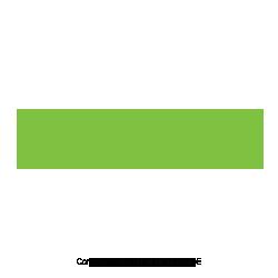 Neolife-USA