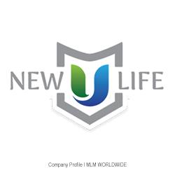 New-U-Life-USA-MLM-Network-Marketing