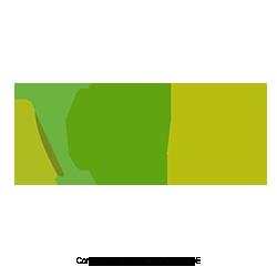 NewLife-International-Malaysia-MLM-Network-Marketing