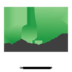Noevir-Japan-USA-MLM-Network-Marketing