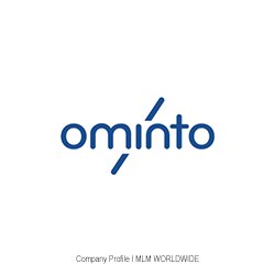 Ominto-USA-MLM-Network-Marketing