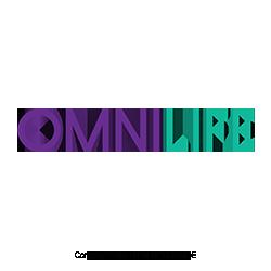 Omnilife-Mexiko-MLM-Network-Marketing