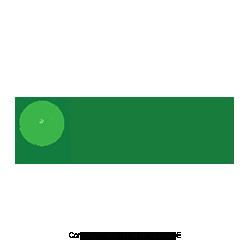 Oriental-Inchaway-Malaysia-MLM-Network-Marketing