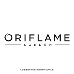 Oriflame--MLM-Network-Marketing