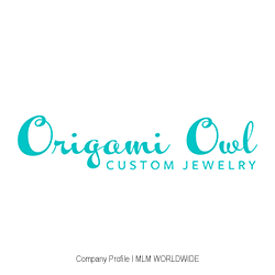 Origami-Owl-USA-Direct-Selling