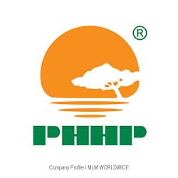 PHHP-Marketing-Malaysia-MLM-Network-Marketing