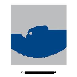 PM-International-Luxemburg