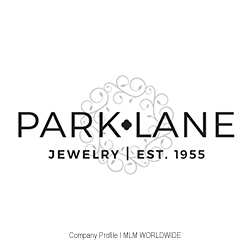 Park-Lane-Jewelry-USA-Direct-Selling-MLM