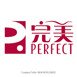 Perfect-China-Direct-Selling-MLM