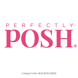Perfectly-Posh USA-Direct-Selling-MLM