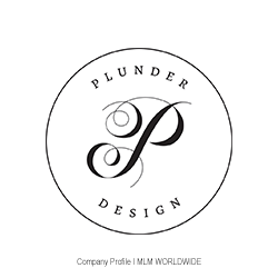 Plunder-Design-Direct-Selling-MLM
