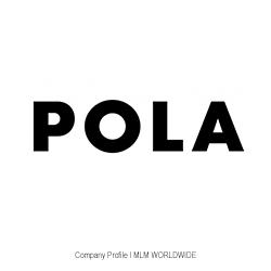 Pola-Japan-Direct-Selling