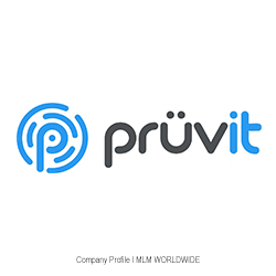 Pruvit-USA-MLM-Network-Marketing